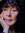 Jane Baskin (janeytheb) | 5 comments