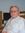 Jim Vuksic | 760 comments