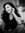 Jeannette Louise (jeannettekantzalis) | 4 comments
