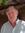 Ken Consaul | 278 comments