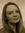 Emma's icon
