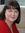 Julie Thomas | 2 comments