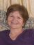 Rosemary Allix