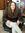 Peazy Monellon (PeazyMonellon) | 1 comments