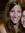Wendy Levitt | 3 comments