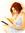 Rosen Trevithick (rosentrevithick) | 2266 comments