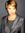 Eva Hudson (evahudson) | 6 comments