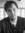 Terril Hebert (terrilhebert)   3 comments