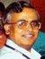 Prem Kamble