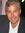 Dave Buschi | 1 comments