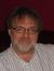 Dave Birchbauer
