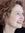 Eleanor Kuhns (goodreadscomeleanor_kuhns) | 28 comments