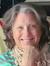 Suzanne Rosenwasser