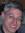Anthony Cardenas (aecardenas) | 53 comments