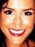 Belinda Dorio