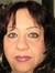 Gail Duguay