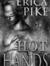 Erica Pike