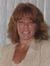 Donna Sadd