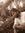 Christos's icon