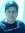 Homar Solano | 1 comments