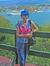 Solange Hando