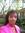 Pam Funke | 9 comments
