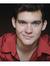 Tristan Gregory
