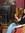 Diane Castle (DianeCastle) | 4 comments