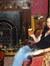 Diane Castle