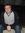 Jason Baldwin-Stephens | 131 comments