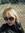Rachel (rlbrody) | 1 comments