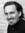 Benjamin Burrell (BenjaminDavidBurrell) | 6 comments