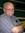 Dean Thompson (dean_thompson) | 2 comments