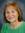 Patricia Gligor (goodreadscompatriciagligor) | 16 comments