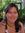 Amy McGuire (goodreadscomAmyMcGuire) | 32 comments