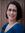 Julianna Scott (juliannascott) | 23 comments