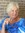 Blair McDowell (blair_mcdowell) | 8 comments