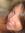 Christine Hughes (HughesWriter) | 37 comments
