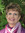 Gloria Weinberg