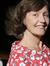 Elaine Blick
