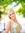 Michelle Corasanti (michellecohencorasanti) | 1 comments