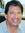 J. Gleason (joegleason) | 3 comments