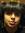 Kia Shiru (KiaZiShiru) | 1 comments