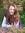 Heather Reid (HeatherLReid) | 58 comments