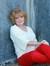 R. Sue Oleson
