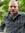 Shawn StJean (stjean) | 3 comments