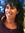 Janice Weizman | 2 comments
