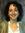 Liz Hill-O'Shea (lizlinssen) | 45 comments