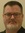 Vince Dickinson | 6 comments