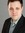 Jonathan Gillespie (jonathancgillespie) | 62 comments